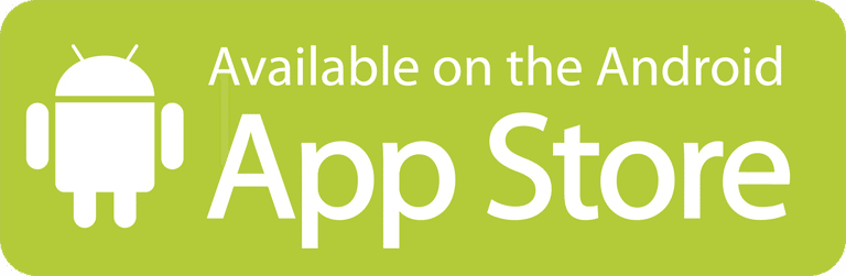 Android_AppStore